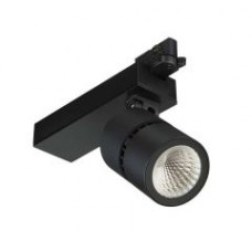 Светильник ST740T LED39S/830 PSE WB WH LIN Philips 910500458240 / 871869688299300